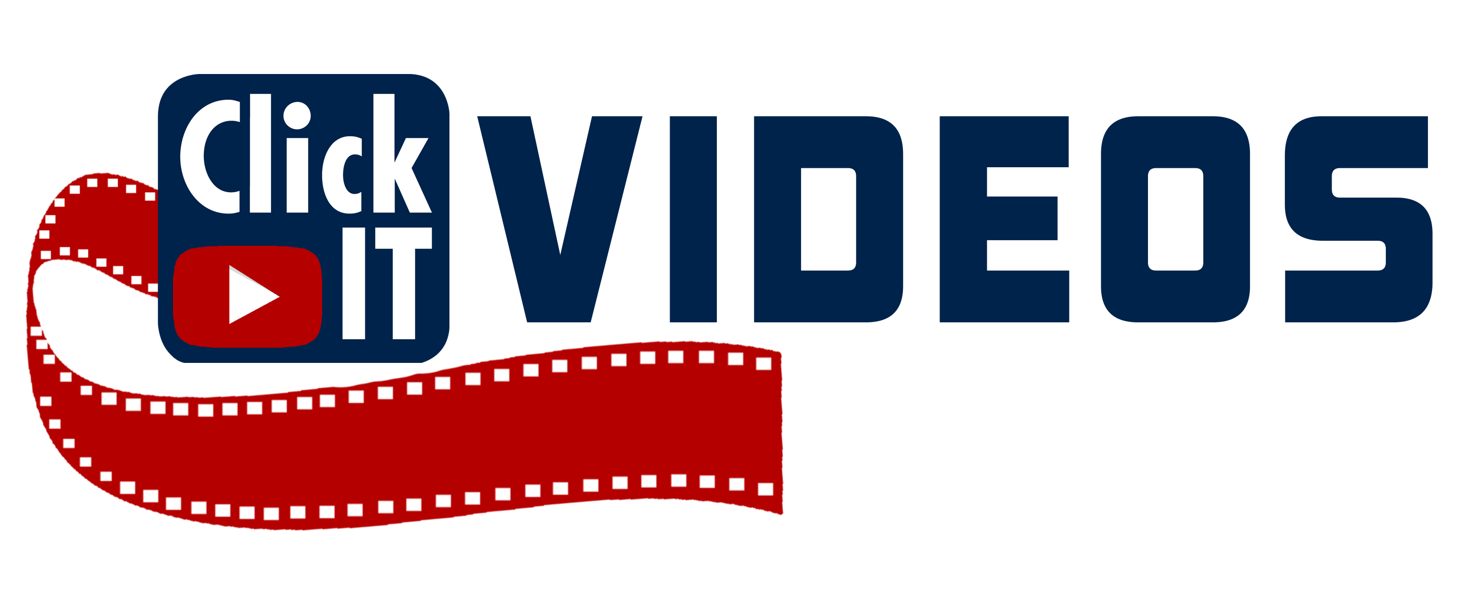 Click IT Videos